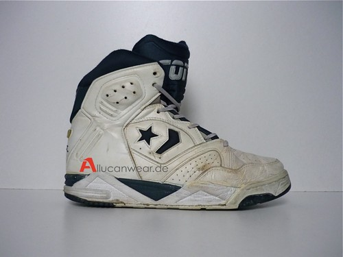 Top Basketball Shoes