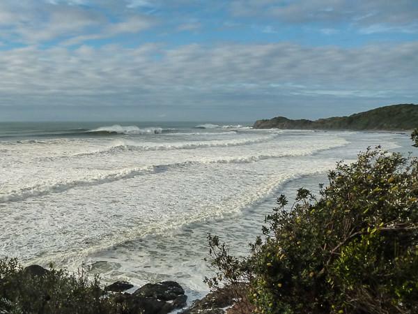 big swell 2