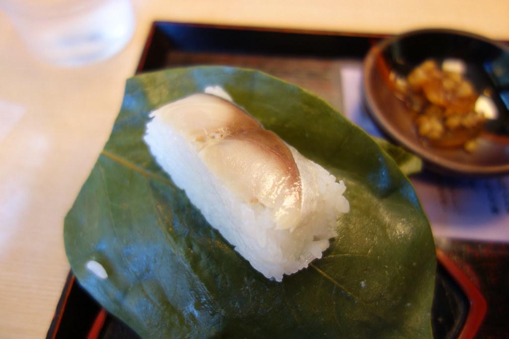 「柿葉壽司」的圖片搜尋結果