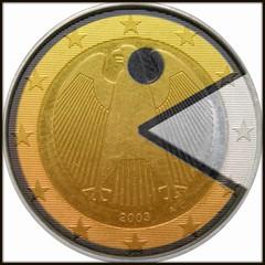 Gold Backed Bitcoin