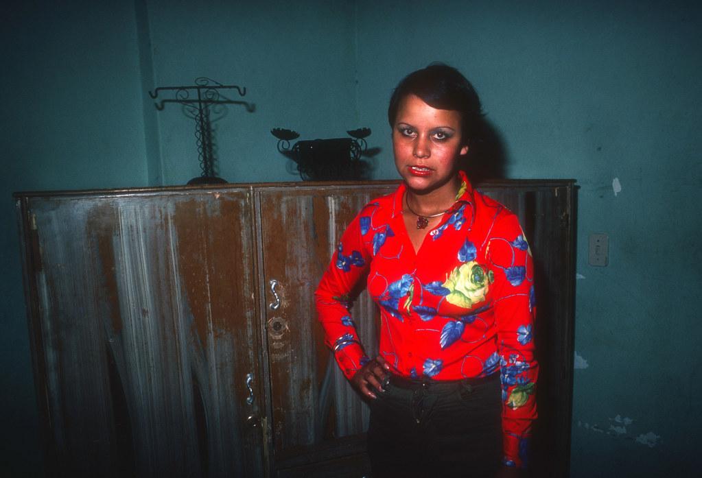 Medellin, 1978, 2Scan-150207-0004 | by Marcelo  Montecino