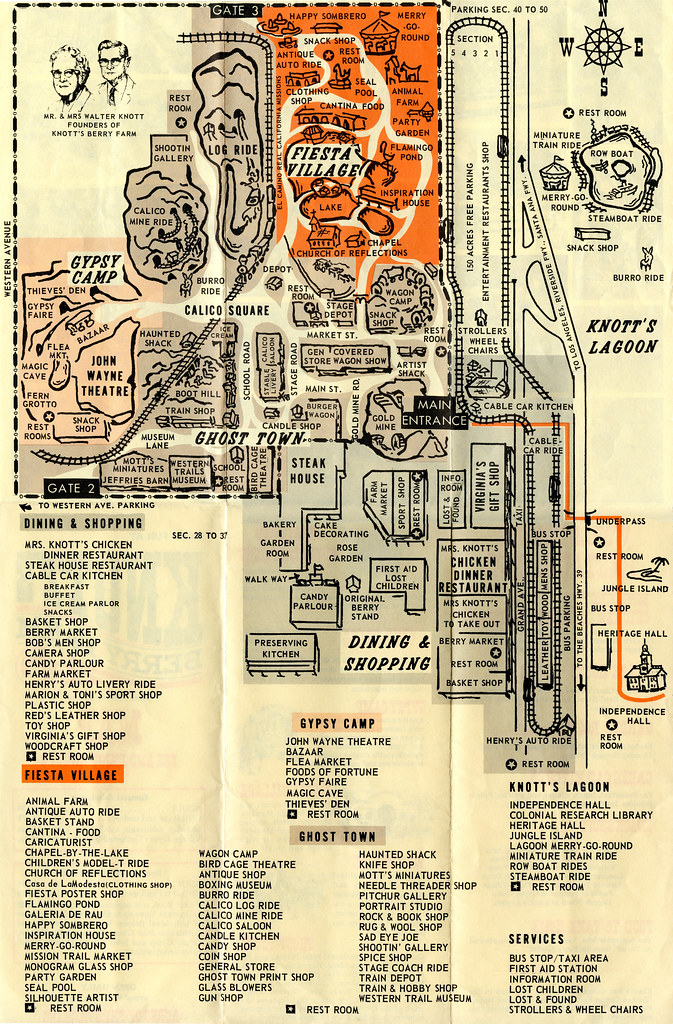 Knott's Map, 1973 | jericl cat | Flickr on ski map, sun map, buena park ca map, universal map, cruise map, magic mountain map, theater map, cedar point map, adventure map, worlds of fun map, dorney park map, disneyland map, six flags map, aquarium map, beach map, attraction map, disney map, summer map, discovery cove map,