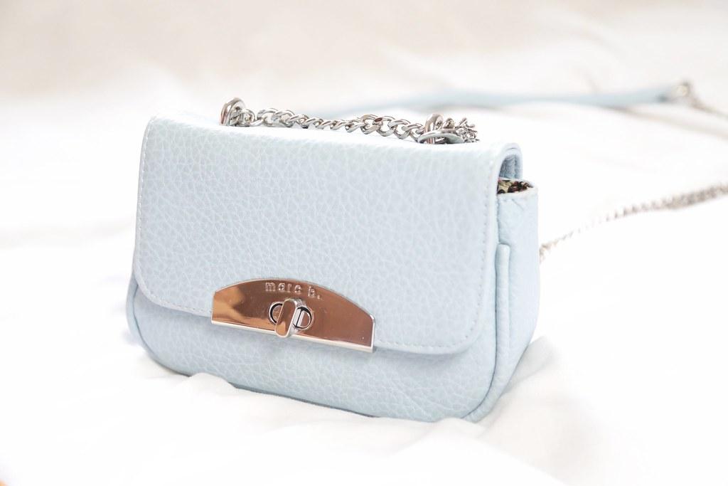 krystelcouture, handbag, marcb, crossbodybag, designer,