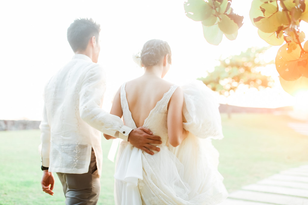 philippine wedding photographer manila (105 of 126)