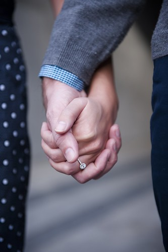 Engagement-8617