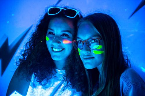 81-2016-06-18 Glow-_DSC7629.jpg