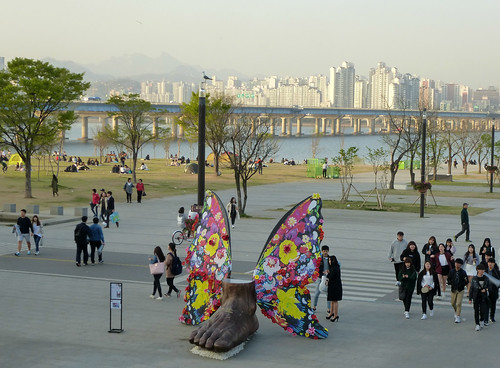 C16-Seoul-Parc Yeouido-Fete-j6 (5)