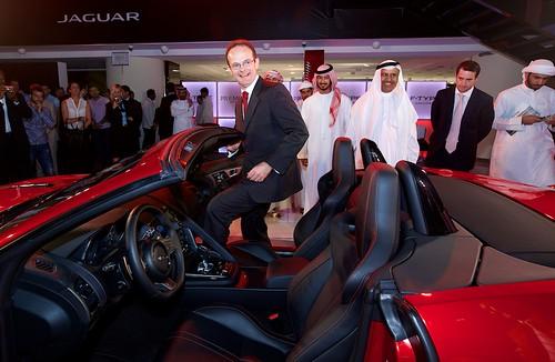 Image Result For Luxury Cars Uae