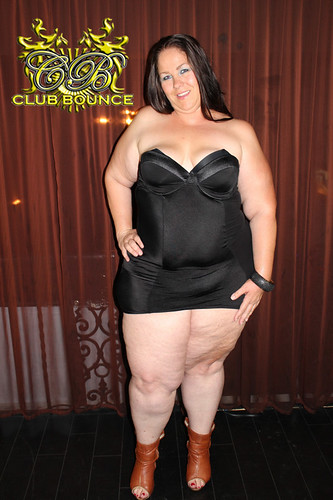 free nude pics of bbw  147318