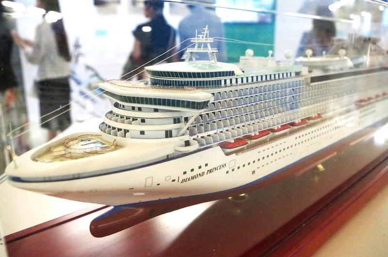 toomilog-CruiseFesta2016005