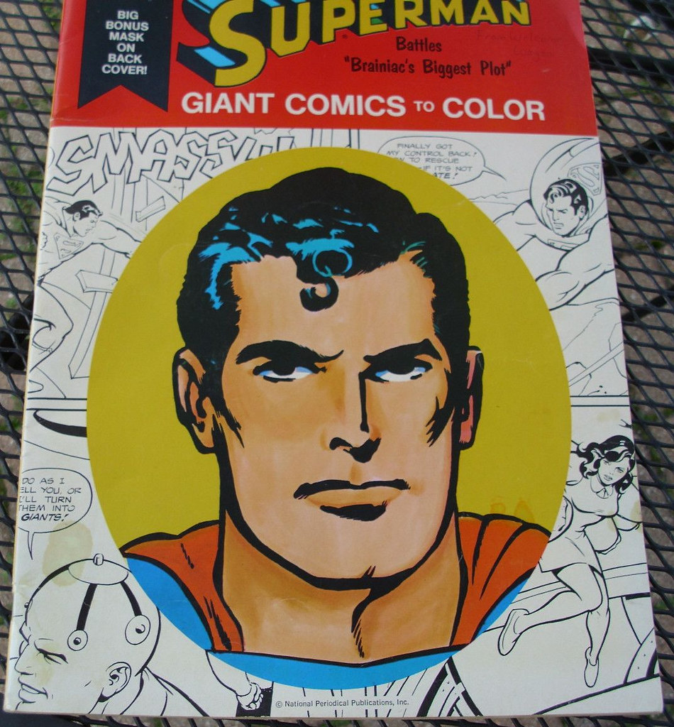 superman_giantcomics