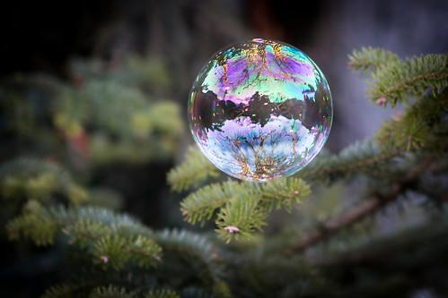 Weihnachtskugeln palline di natale bildnachweis for Azienda soggiorno merano