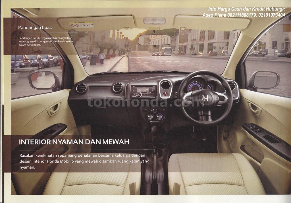 Honda Mobilio Brosur Indonesia 006 Asep Piana Flickr