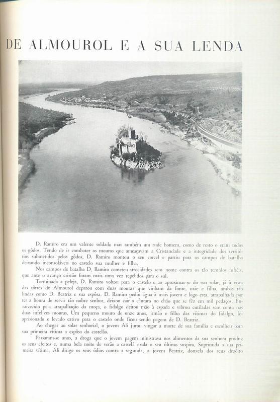 Panorama, No. 22, 1944 - 31