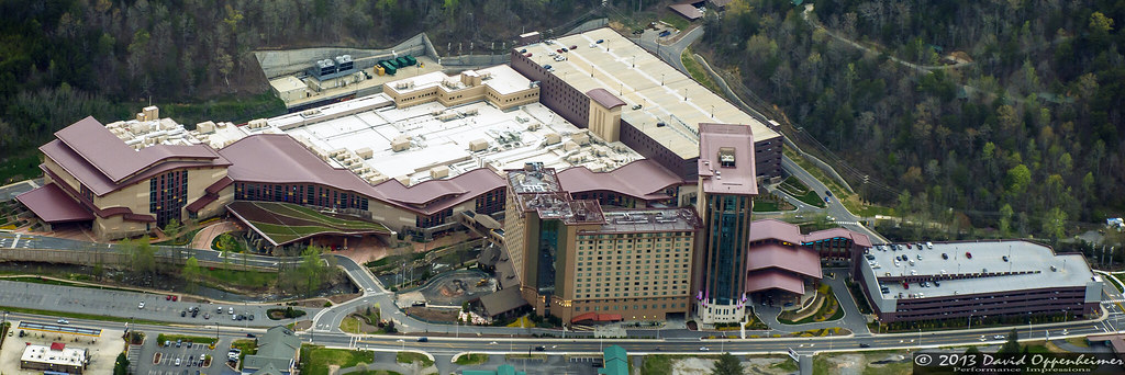 Cherokee casino online casino deutschland wiki