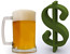 beer-money | by jbrookston