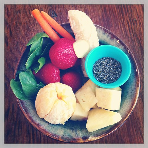 Is Vitamix A Food Processor Or A Blender