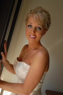 Wall030(2) | by Sydney Wedding Makeup Artistry