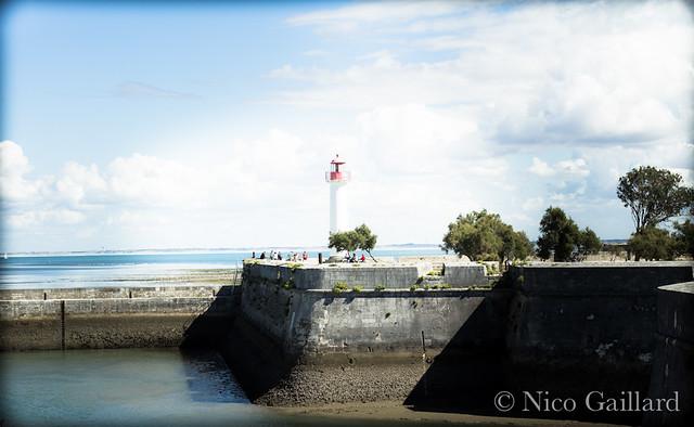 Ilederã© photos on flickr flickr