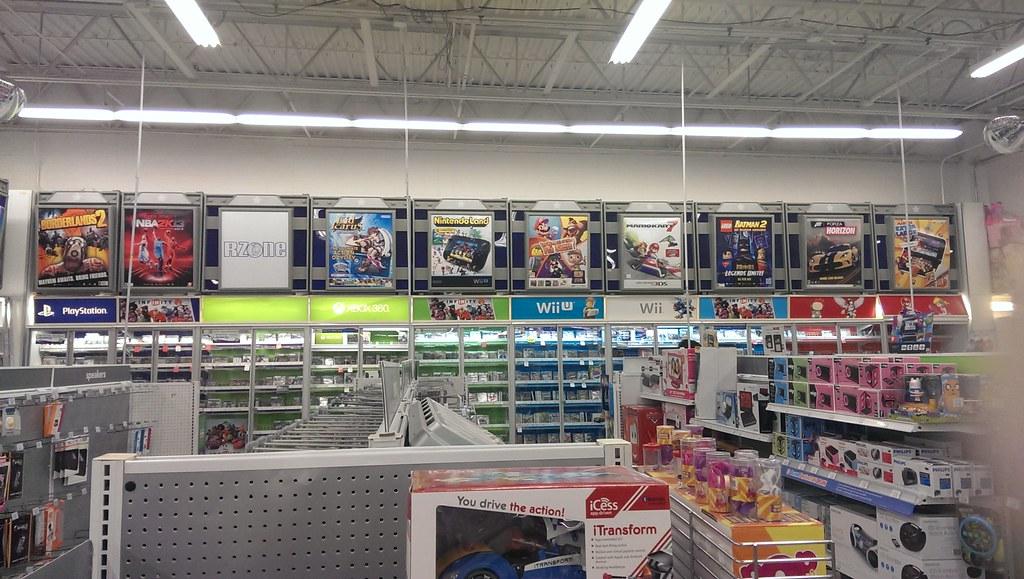 Toys R Us University Ave Clive Des Moines Iowa Flickr