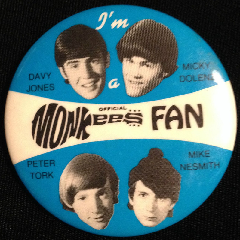 monkees_button12