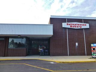 Kroger Fremont Ohio >> Kroger Fremont (east side) | >Opened in 1978 > Kroger store … | Flickr