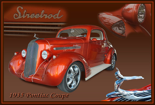 1935 pontiac 3 door coupe this nice looking 1935 pontiac for 1935 pontiac 3 window coupe