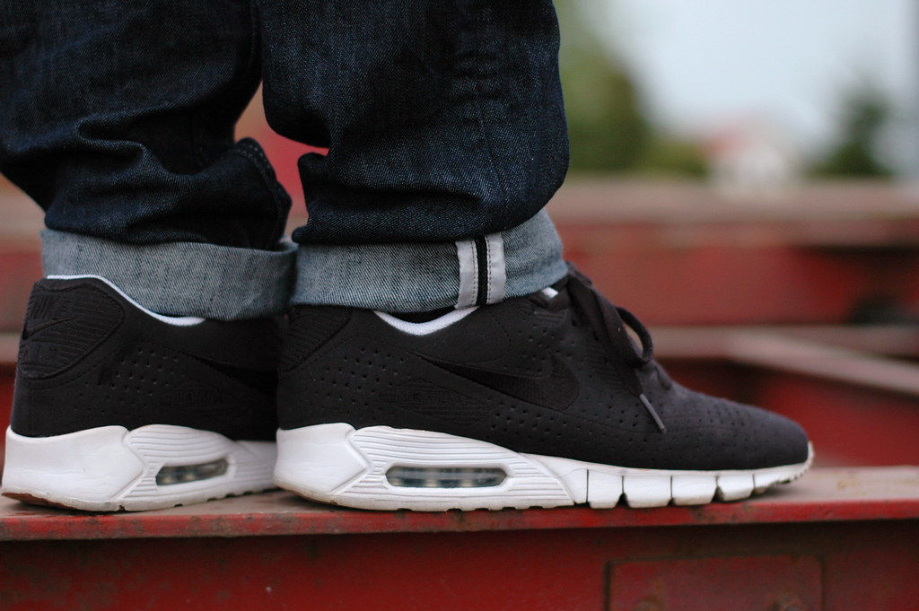 nike air max 90 current moire