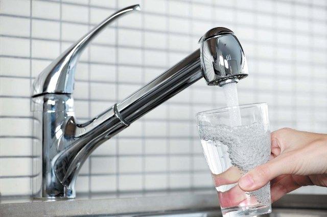 Рівнянам доведеться більше платити за воду