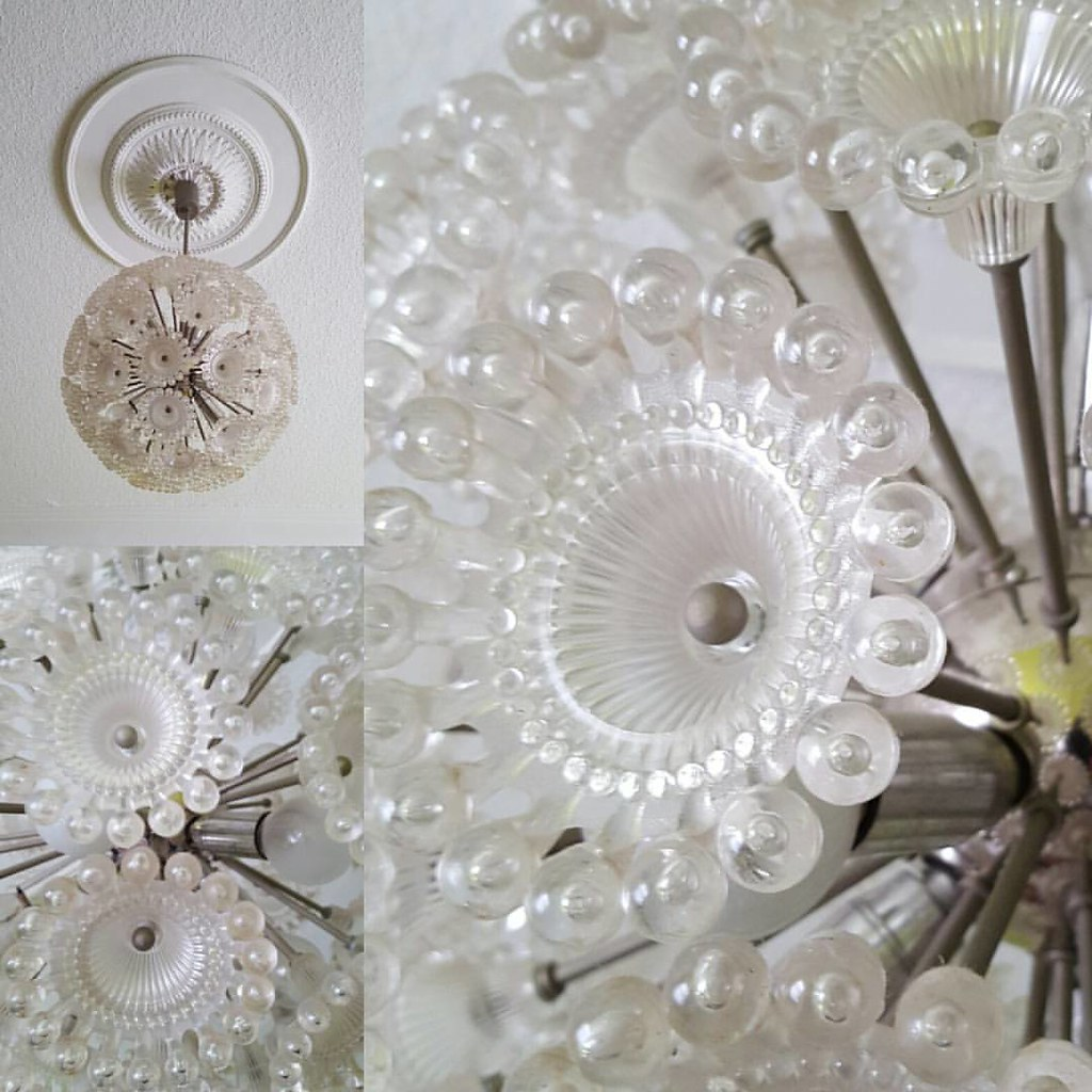 light #ceilinglamps #lampe #deckenlampe #deckenleuchte #l… | flickr