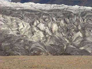 089 Skaftafellsjökull