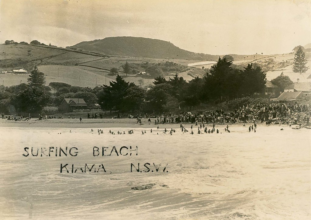 Image result for Records surfing