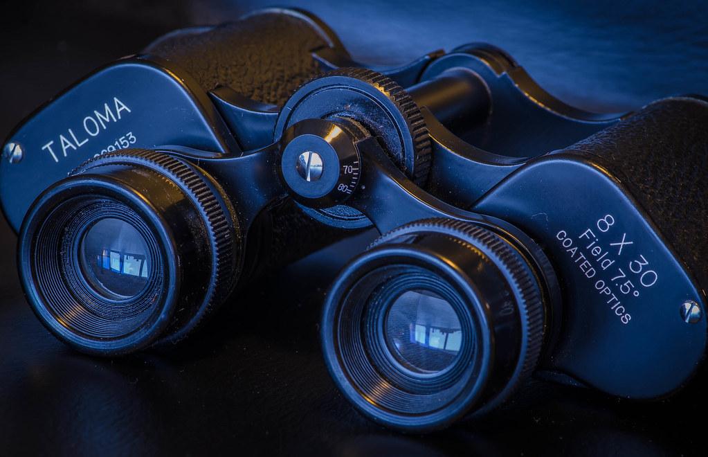 pandigital 10 4 lcd digital photo frame qjLqh