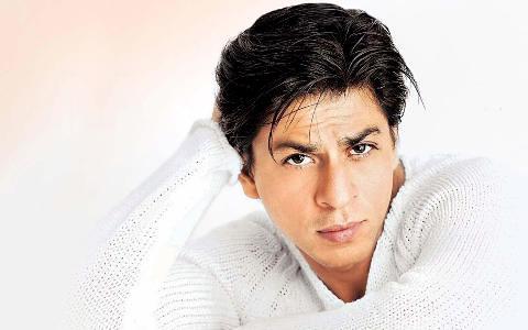 shahrukh khan movies top 10