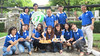 VietnamMarcom-Brand-Manager-24516 (39)