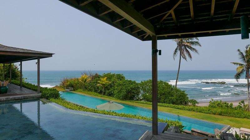 27583610864 7963100636 c - Back to Bali - JL F/J, CX F/J, GA J - Private Villas, Conrad, Ritz Carlton, Intercontinental…