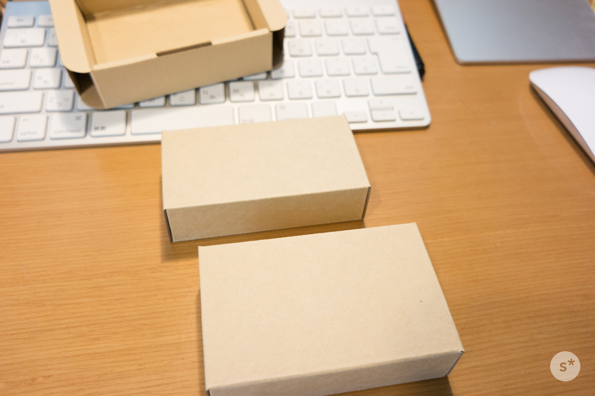 QY8_box