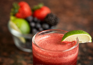 BetterBerry Juice 3of3 | by Breville USA