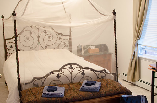 Airbnb Room For Rent In Guelf