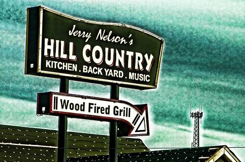 Jerry S Kitchen Kingman Ks