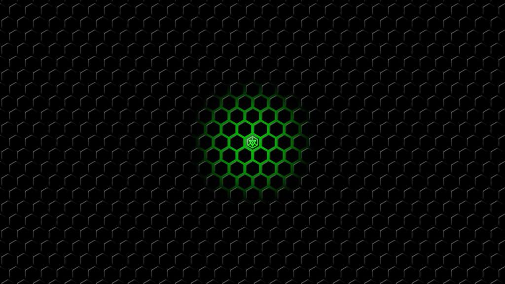 Enlightened ingress wallpaper for enlightened neotsn flickr enlightened by neotsn enlightened by neotsn altavistaventures Image collections