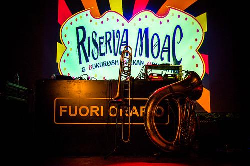 2016-05-14 Riserva Moac - Boosta dj
