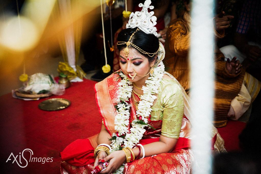 bengali marwari marriage