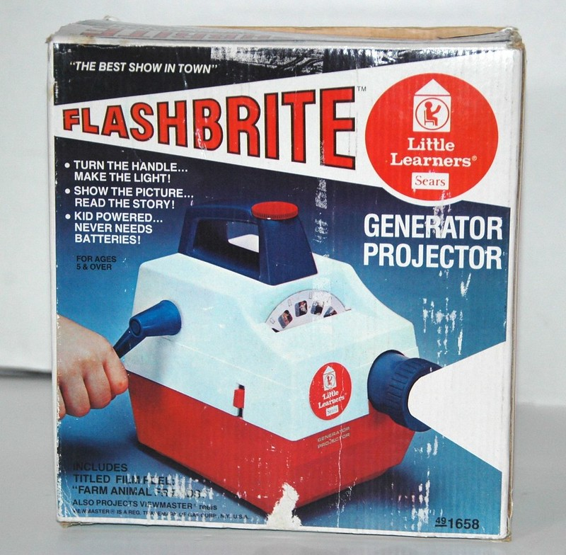 viewmaster_flashbright