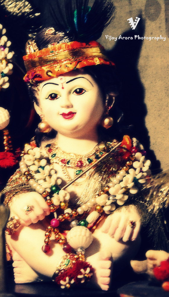 cute lord krishna cute lord krishna kanha makhanchor wallp