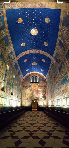 システィーナ礼拝堂の画像 p1_27