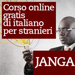 Corso idraulico online gratis