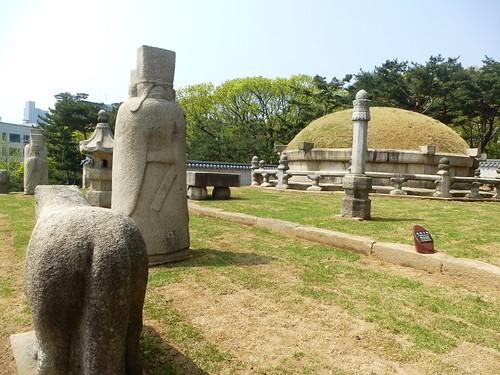 C16-Seoul-Art-Funeraire-Tombes royales-j6 (42)