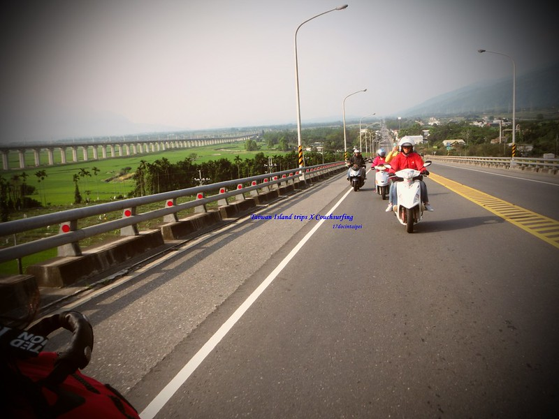 TaiwanIsland trips-Couchsurfing-TAIWAN-秘境-栗松溫泉-17度C隨拍 (10)