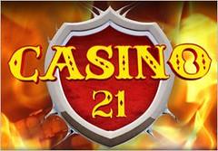 Epiphone gary clark jr casino blak & blu bigsby